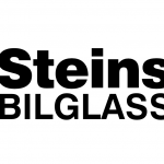 BIl GLASS